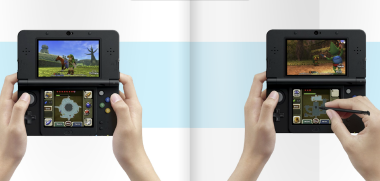 Nintendo_pic_3