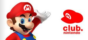 Club_Nintendo_Australia