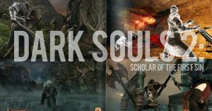 Dark_Souls_II_pic