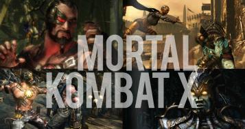 Mortal_Kombat_pic