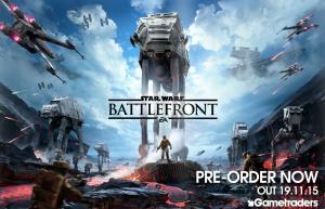 Battlefront_PreOrd_Issuu