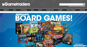 BoardGames_at_GT_site