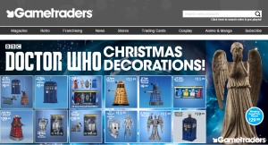 Dr_Who_decors_at_GT