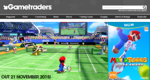 Mario_Tennis_Ad_Gtraders