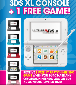 3DS_free_game
