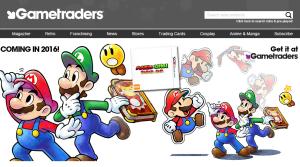 Mario_&_Luigi_Paper_Jam