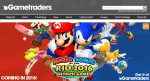 Mario_Sonic_GT_Ad