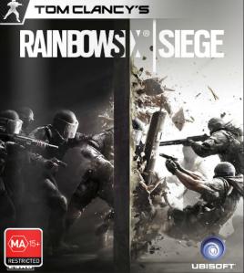 Rainbows_Issuu_Ad_1