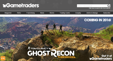 Tom_Clancy_Ghost_Recon_GT_Ad_1