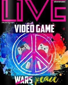Live_Magazine