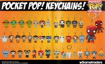 Pop_Key_Chains