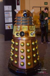 Daleks_p1