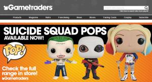 Suicide_Squad_Pops