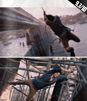 Uncharted_pic2