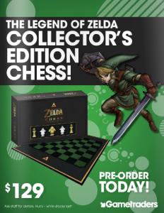 Zelda_Chess_pic