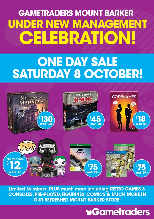a4-mt-barker-1-day-sale