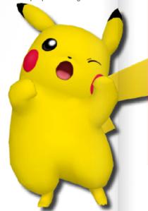 pokemon_pic1