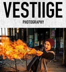 vestige_photography