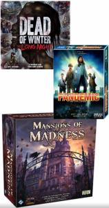 5_board_games