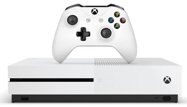 detail_xboxones_console