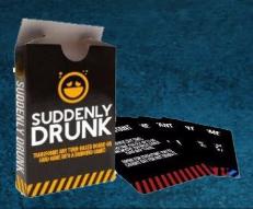 suddenly_drunk