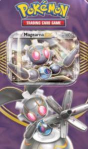 pokemon_trading_card_game_1