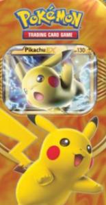 pokemon_trading_card_game_1a