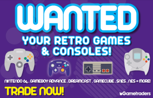 retro_games_and_consoles