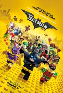 the_lego_batman_movie_promotionalposter